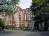 庆应义塾大学(Keio University)