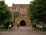 北海道大学(Hokkaido University)