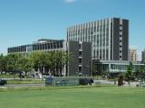 名古屋大学(Nagoya University)