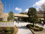 关西大学(Kansai University )