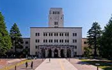 东京工业大学(Tokyo Institute of Technology)